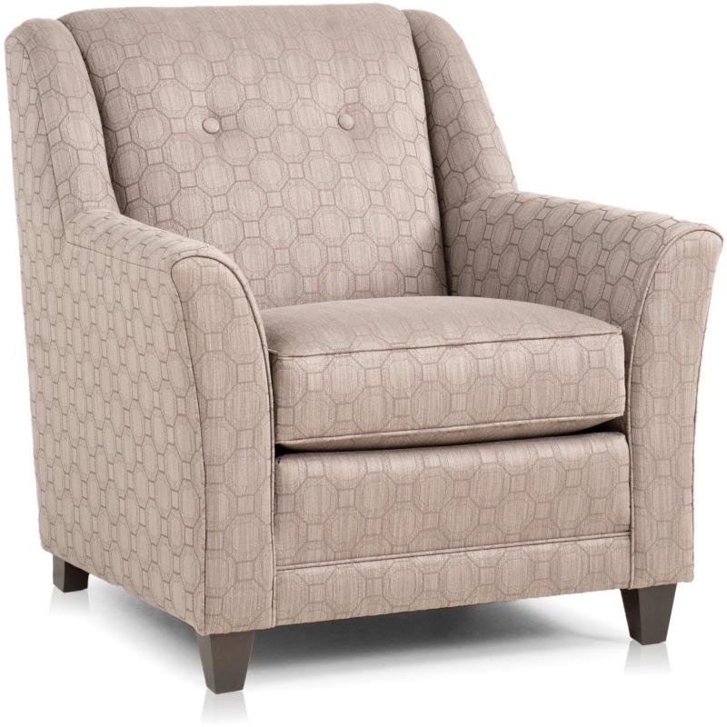 236-fabric-chair-whitebg.jpg