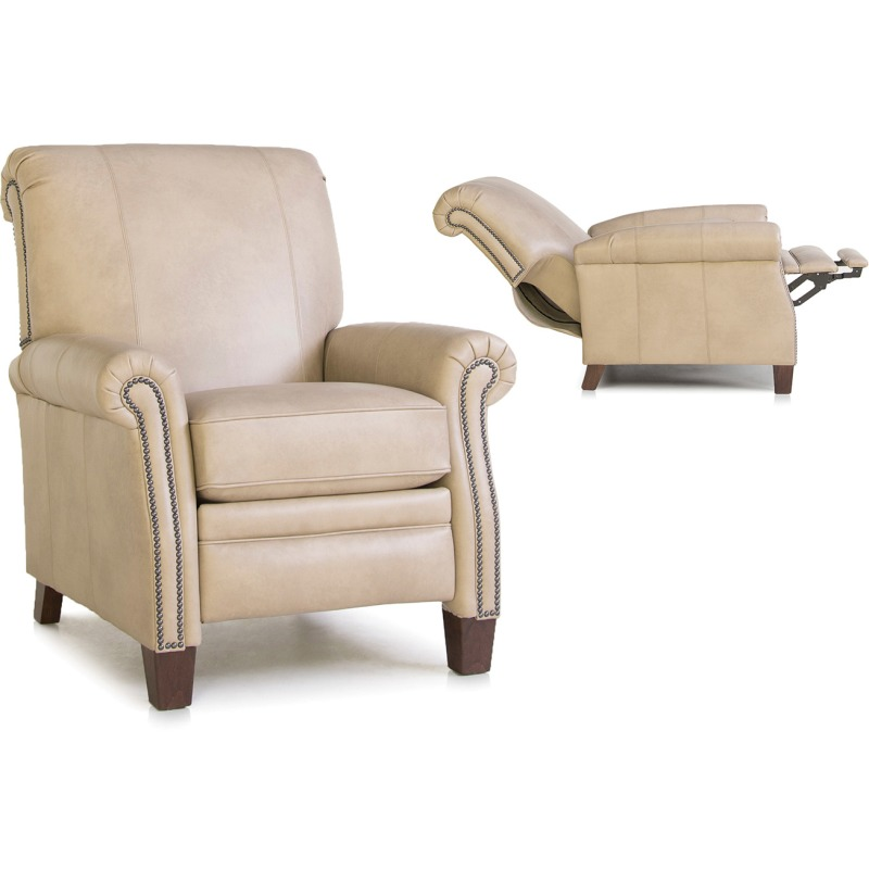 704-HD-leather-pressback-recliner.jpg