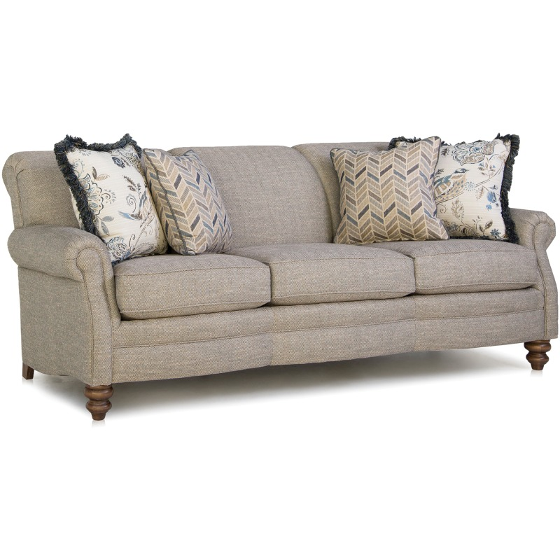 383-HD-fabric-sofa.jpg