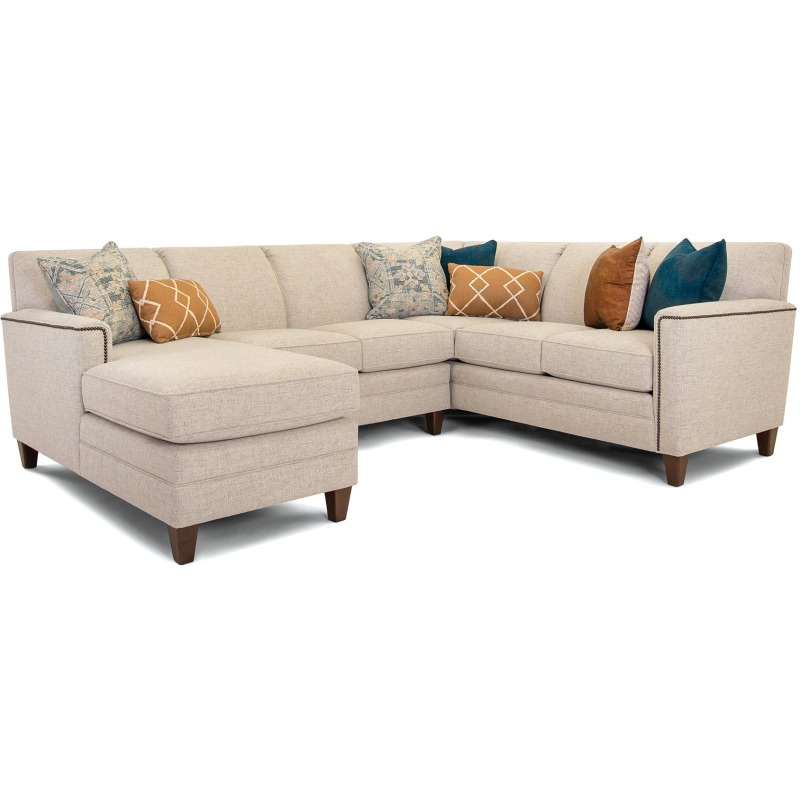 3122-HD-fabric-chaise-sectional.jpg