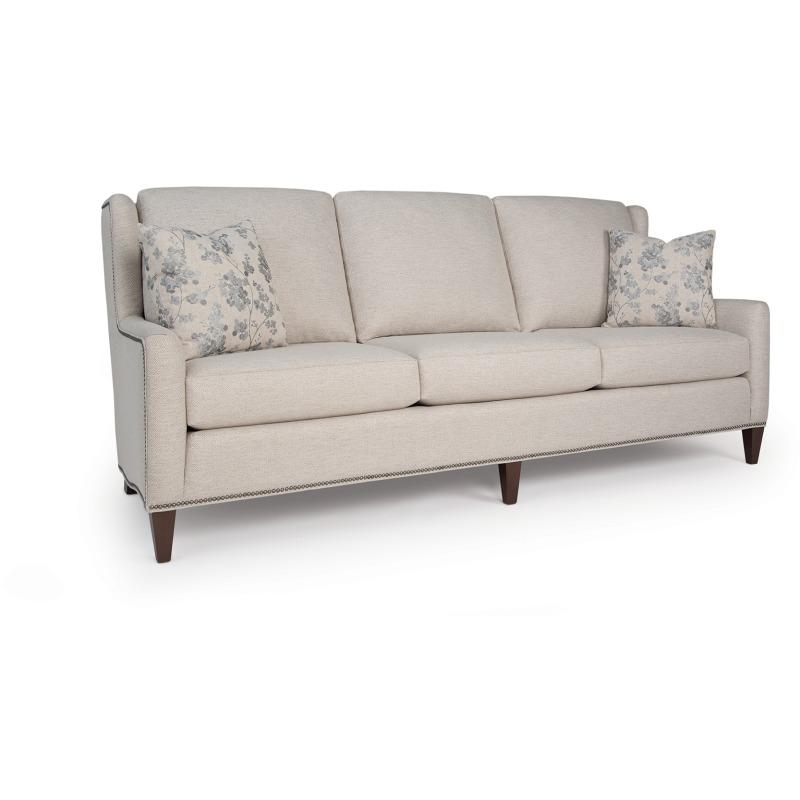 270-HD-fabric-sofa.jpg
