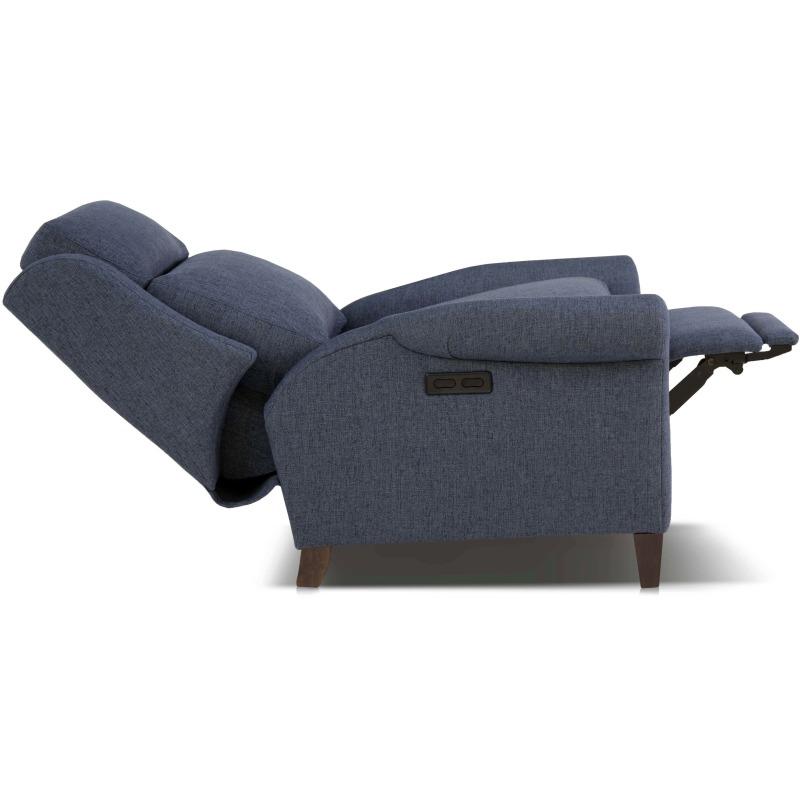 729-A-fabric-recliner-open-1.jpg