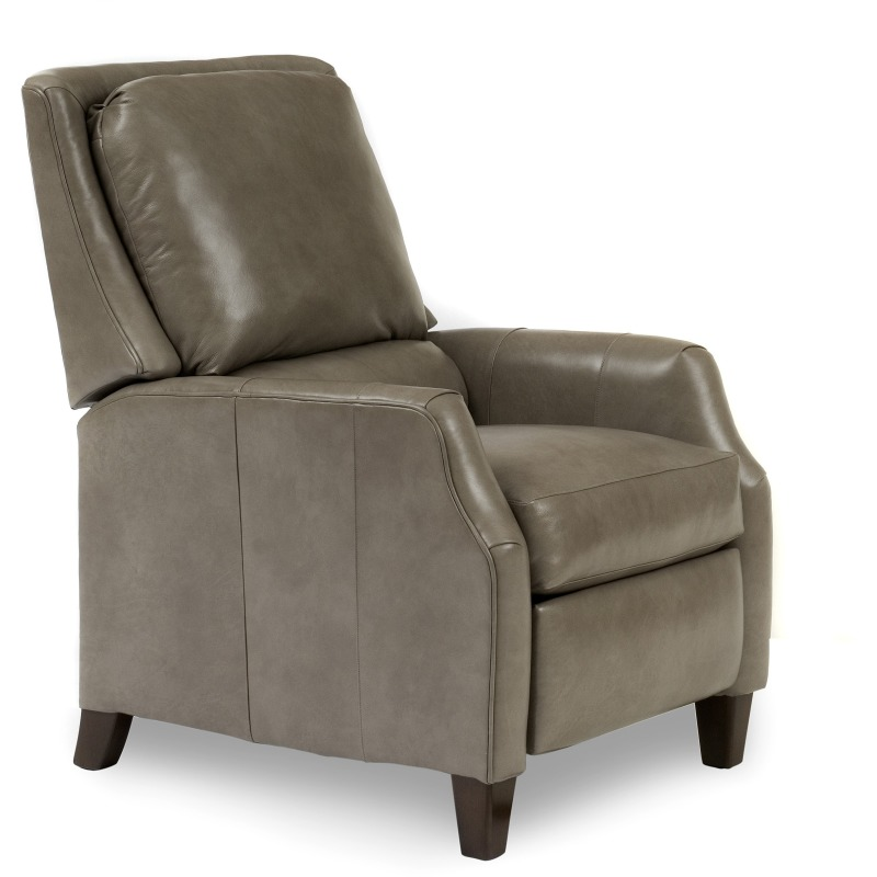 722-recliner-leather-whitebg.jpg