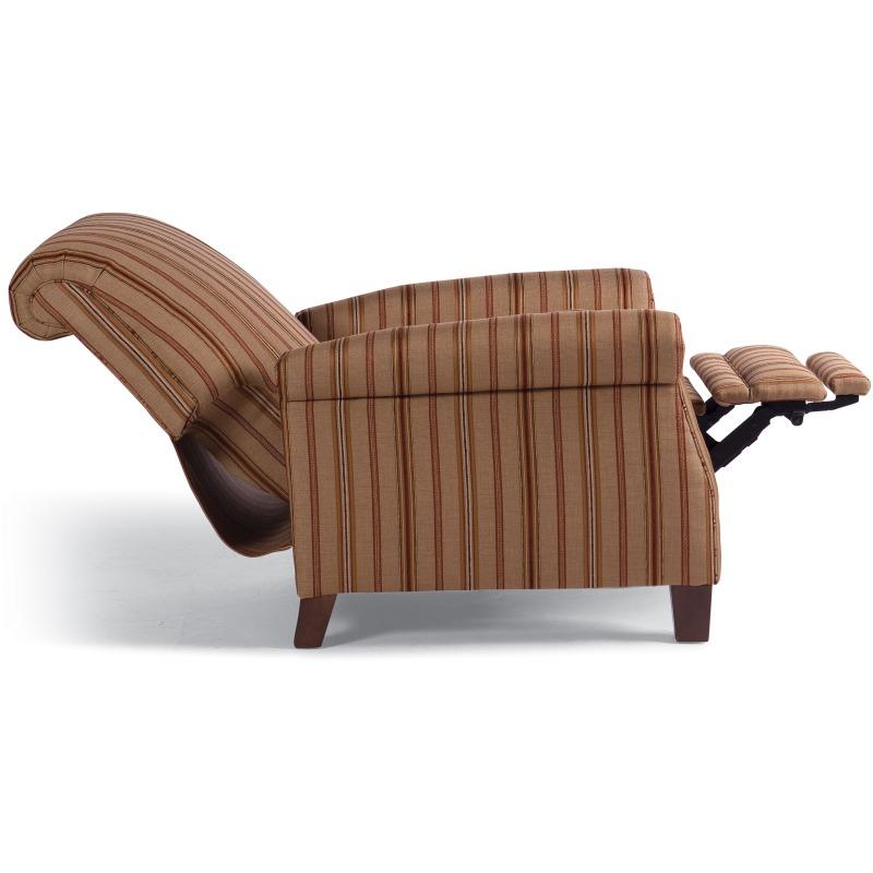 704-recliner-fabric-whitebg-open.jpg