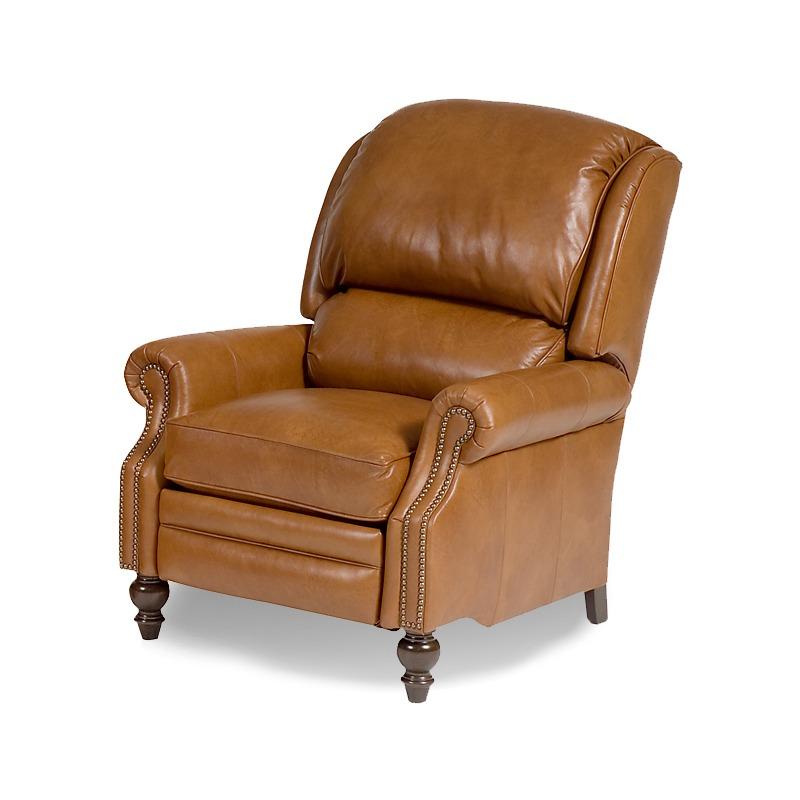 705-recliner-leather-whitebg.jpg