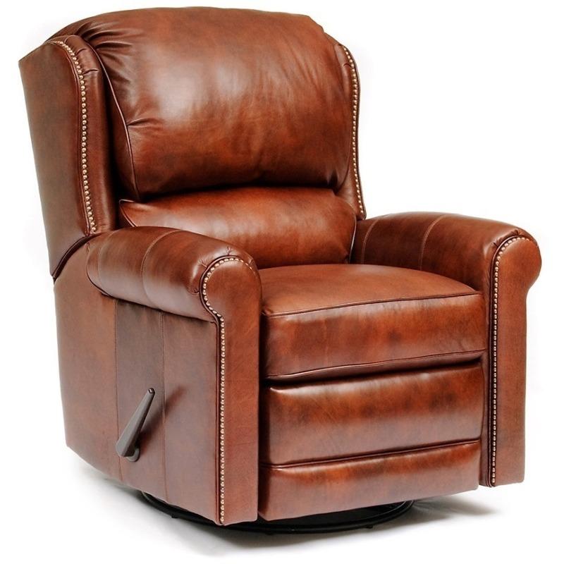 720-HD-leather-recliner.jpg