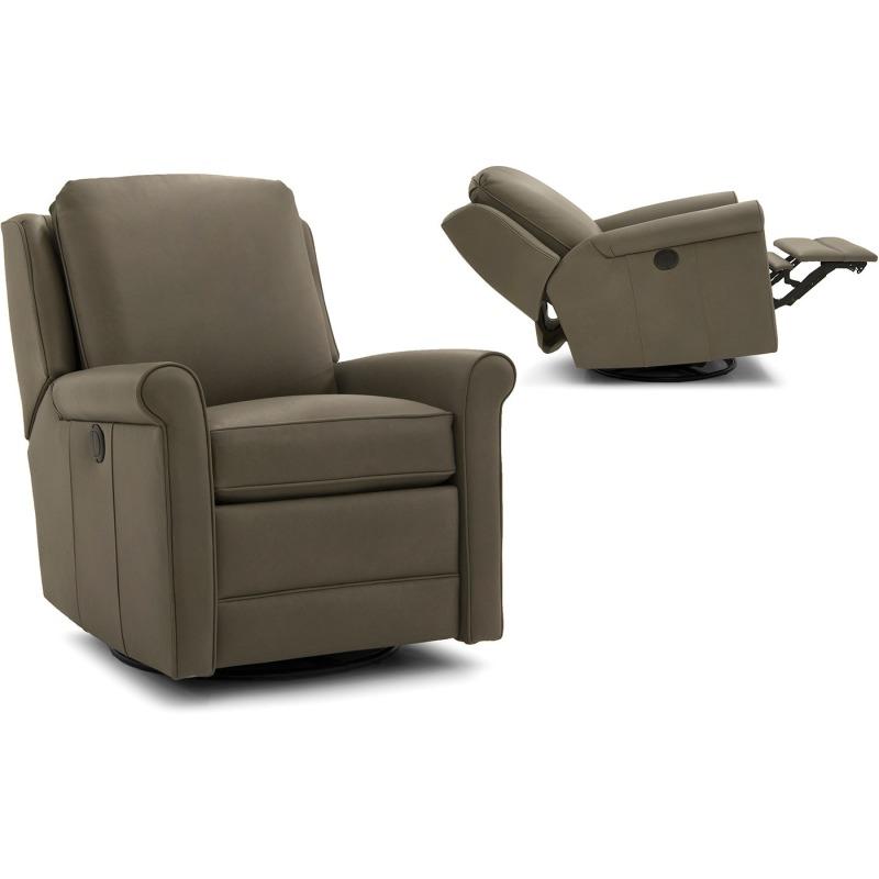 733-HD-leather-motorized-recliner.jpg