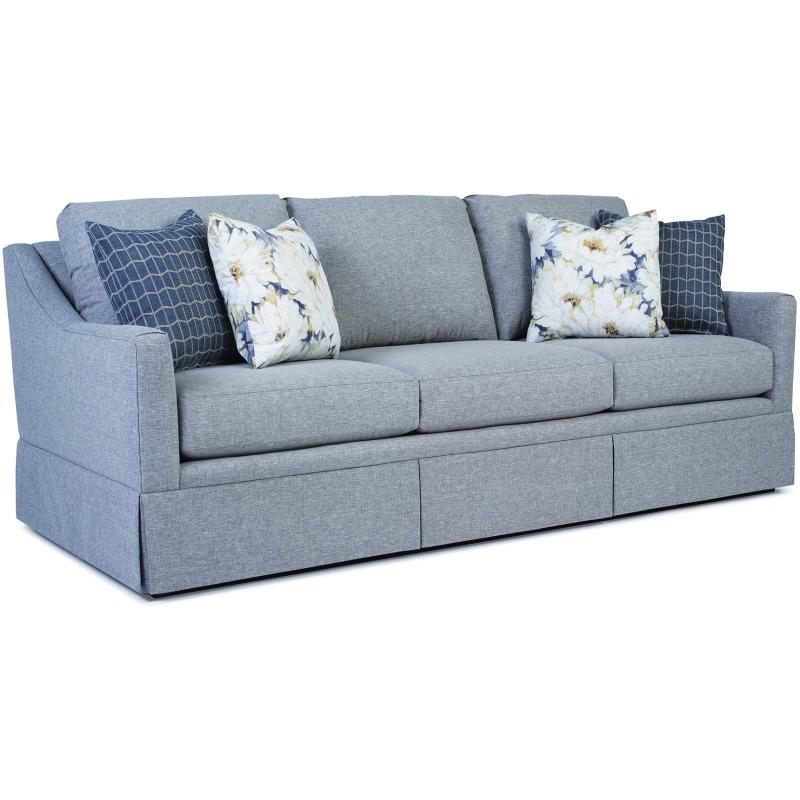 260-HD-fabric-sofa.jpg