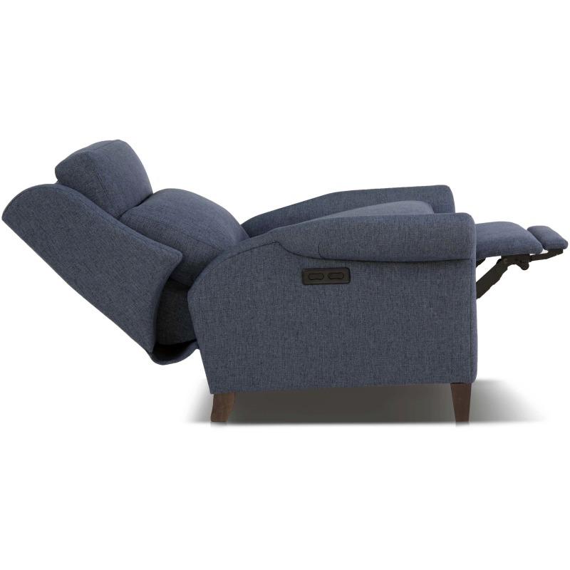 729-A-fabric-recliner-open-2.jpg