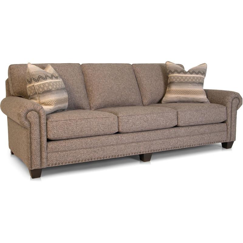 253-HD-fabric-sofa.jpg