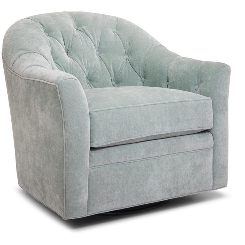 540-HD-fabric-chair.jpg