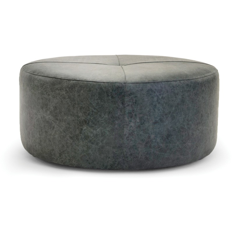 Miraculous Cocktail Ottoman By Smith Brothers Oskar Huber Furniture Inzonedesignstudio Interior Chair Design Inzonedesignstudiocom
