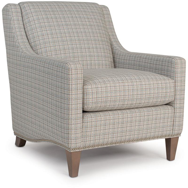 271-HD-fabric-chair.jpg