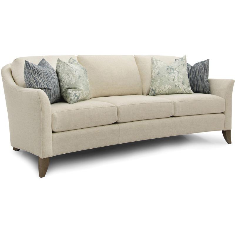 256-HD-fabric-sofa.jpg