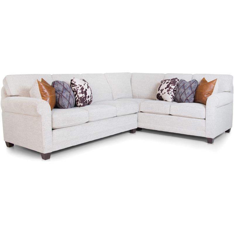366-HD-fabric-sectional.jpg