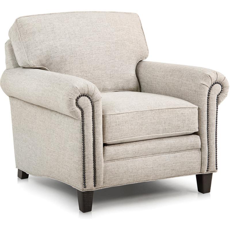 395-HD-fabric-chair.jpg
