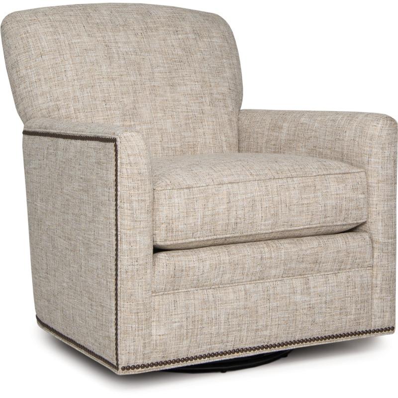 550-4K-fabric-chair.jpg