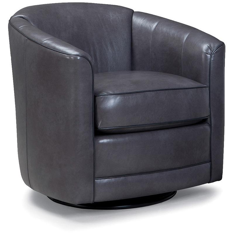 506-HD-leather-chair.jpg