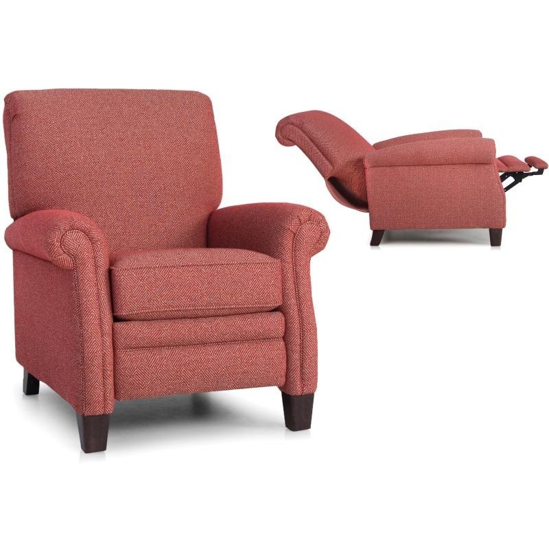 704-fabric-pressback-recliner-whitebg.jpg