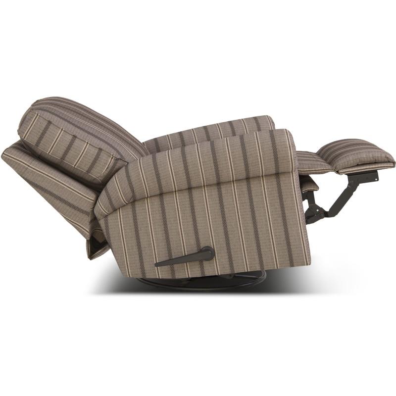 416-B-fabric-recliner-open.jpg