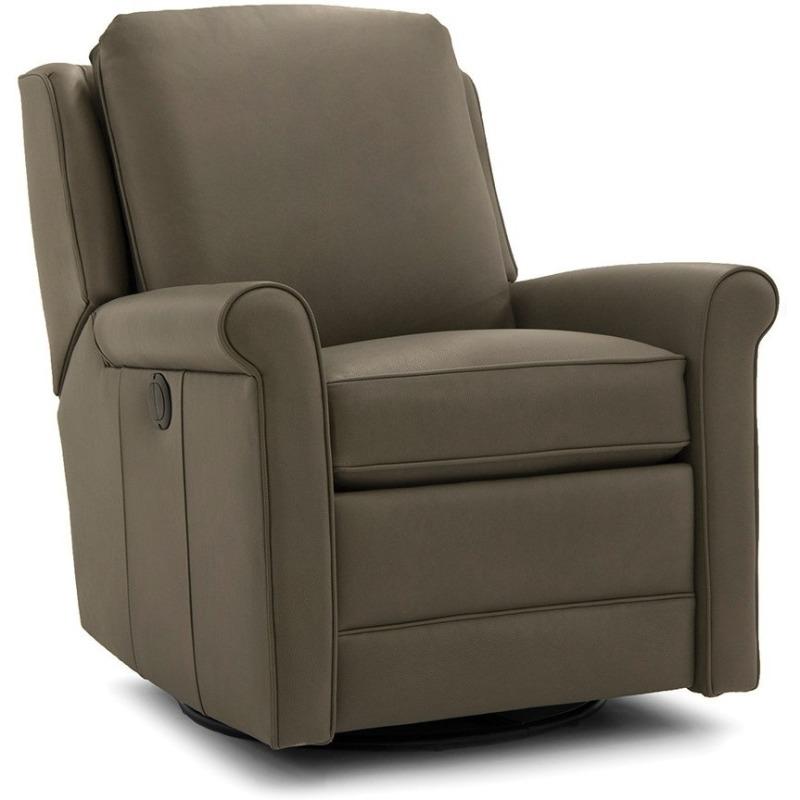 733-HD-leather-motorized-recliner (1).jpg