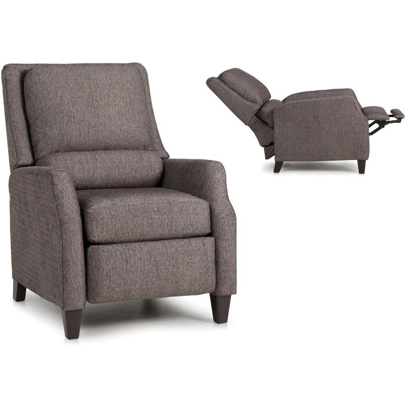 722-HD-fabric-recliner.jpg