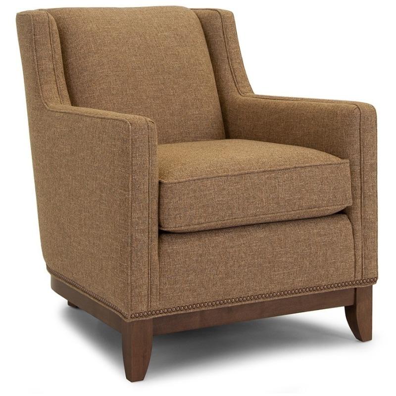 258-HD-fabric-chair.jpg