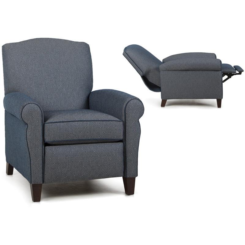 713-HD-fabric-recliner.jpg
