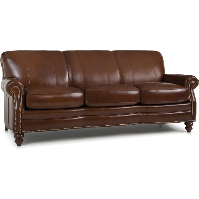 383-HD-leather-sofa (1).jpg