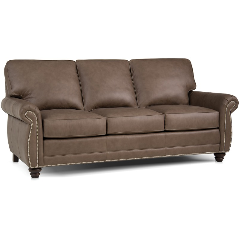 302-HD-leather-sofa.jpg