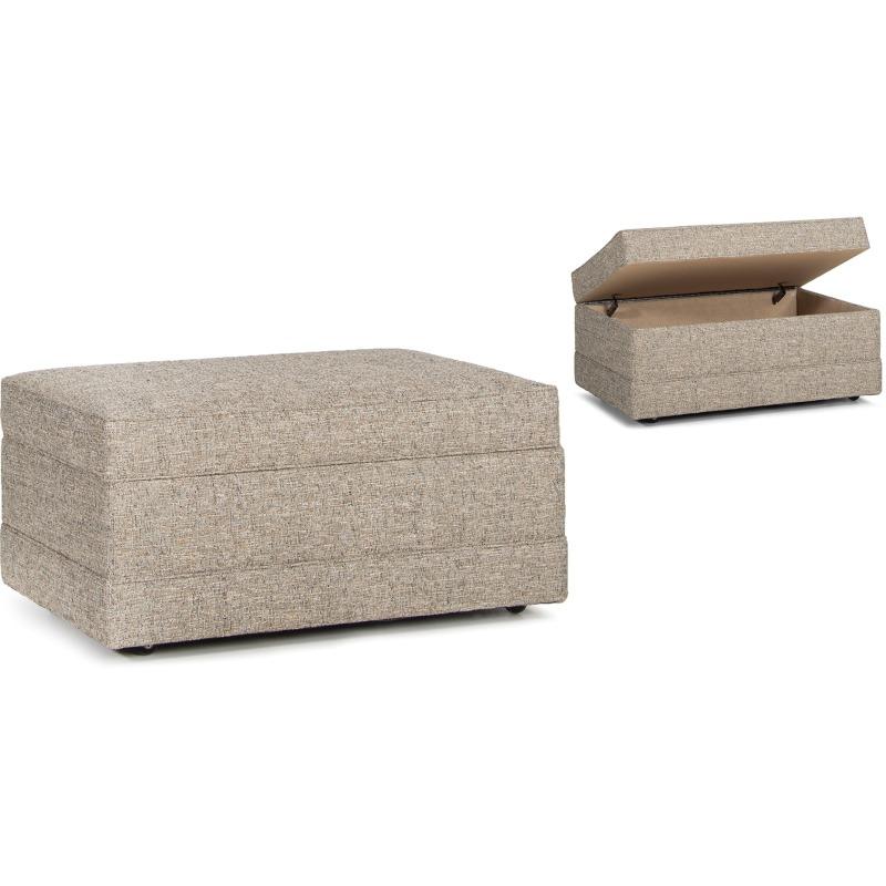 900-HD-fabric-ottoman-casters.jpg