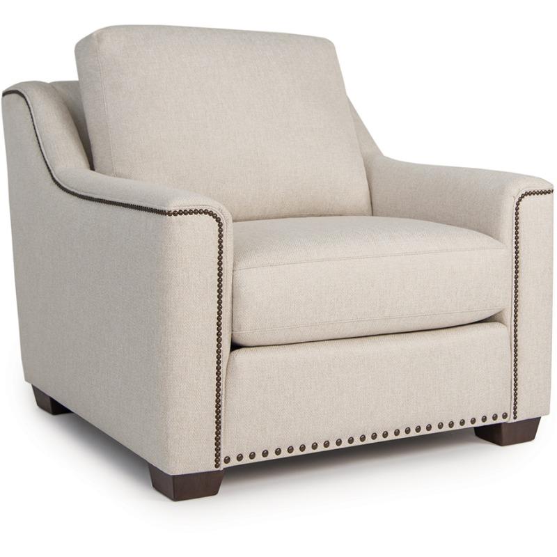 275-HD-fabric-chair.jpg