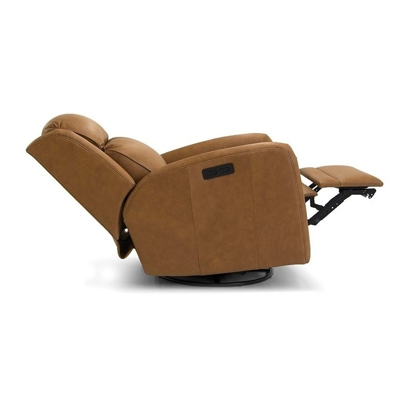 734-HD-leather-recliner-headrest (1).jpg
