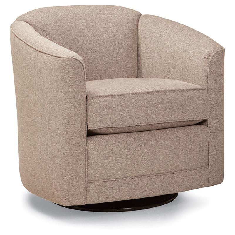 506-HD-fabric-chair.jpg