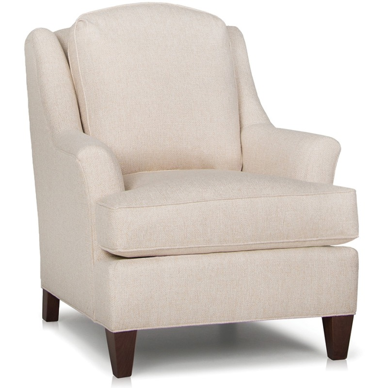 944-HD-fabric-chair.jpg