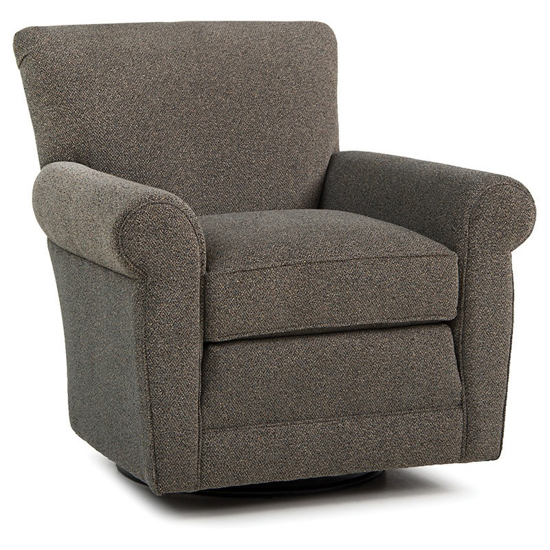 514-HD-fabric-chair.jpg