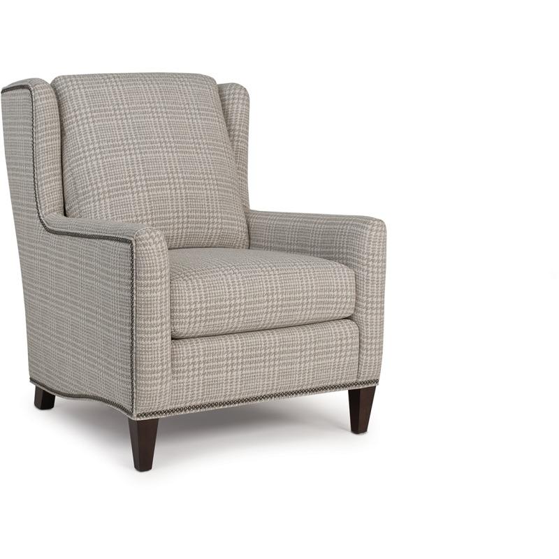 270-HD-fabric-chair.jpg