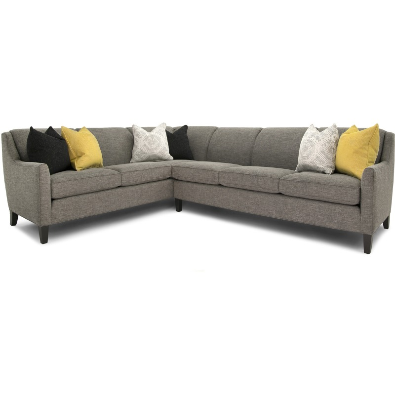248-HD-fabric-sectional.jpg