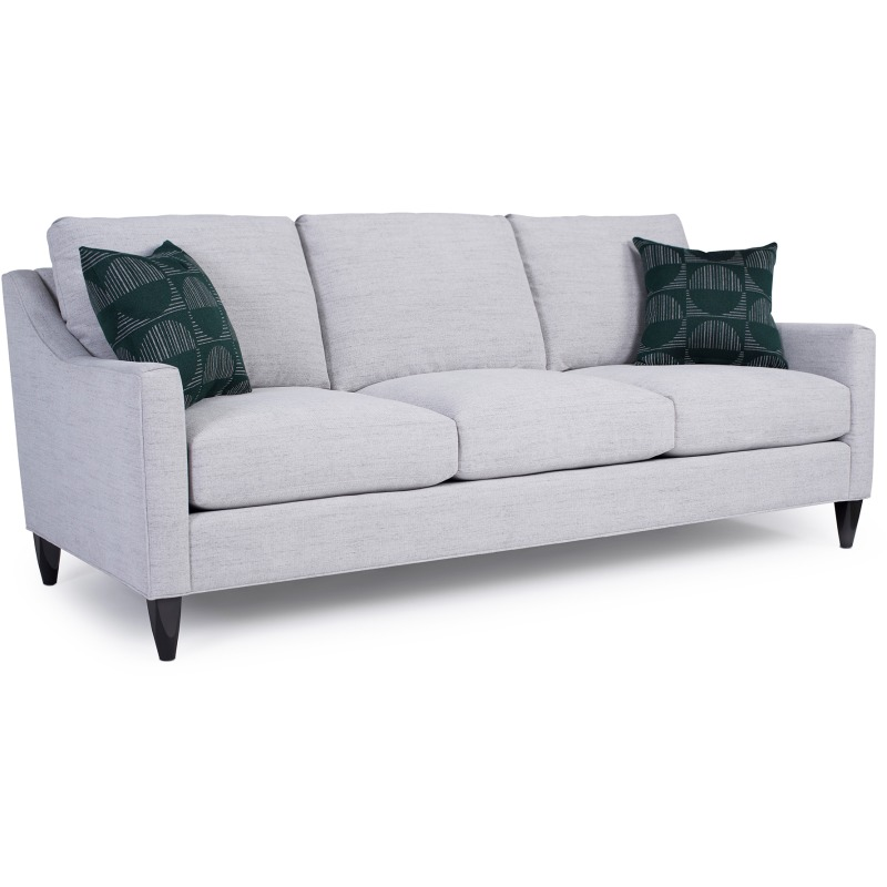 261-HD-fabric-sofa.jpg
