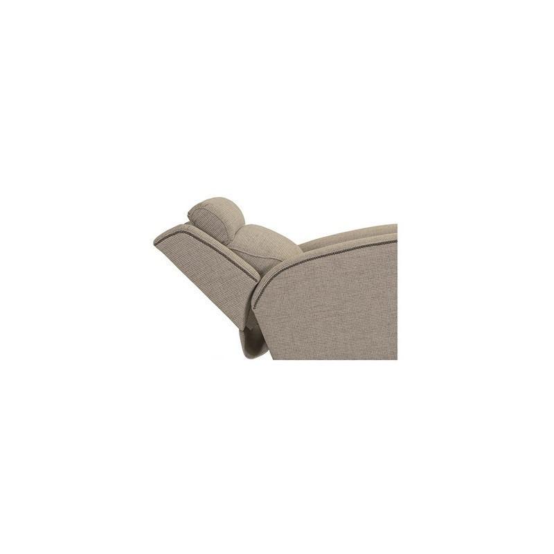 736-HD-fabric-recliner-headrest (2).jpg
