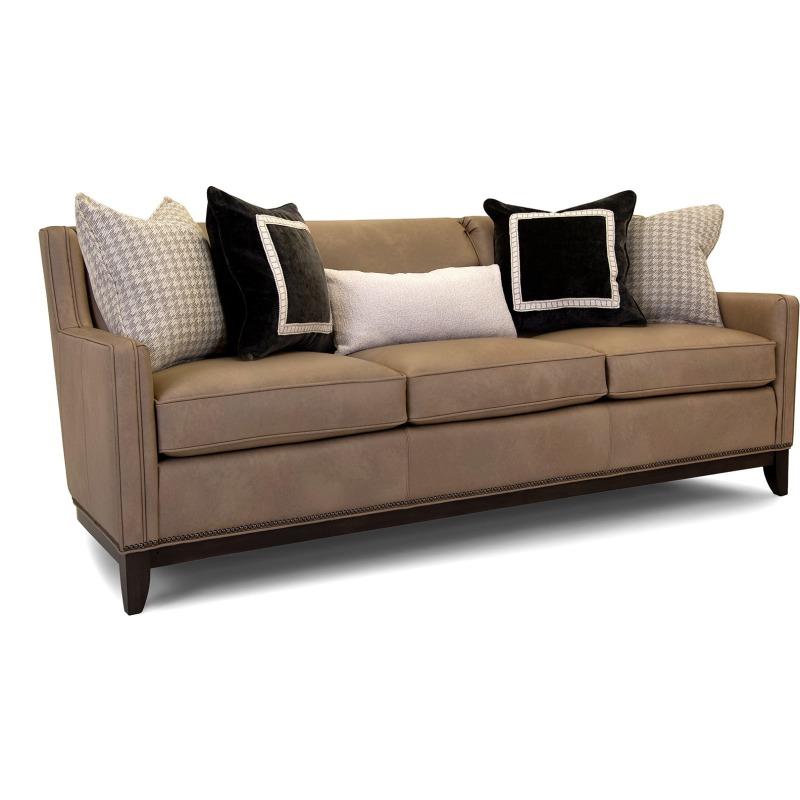 258-HD-leather-sofa.jpg