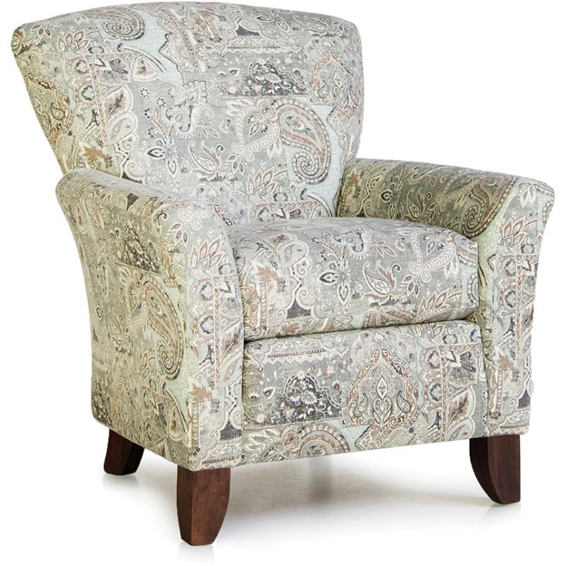 919-HD-fabric-chair.jpg