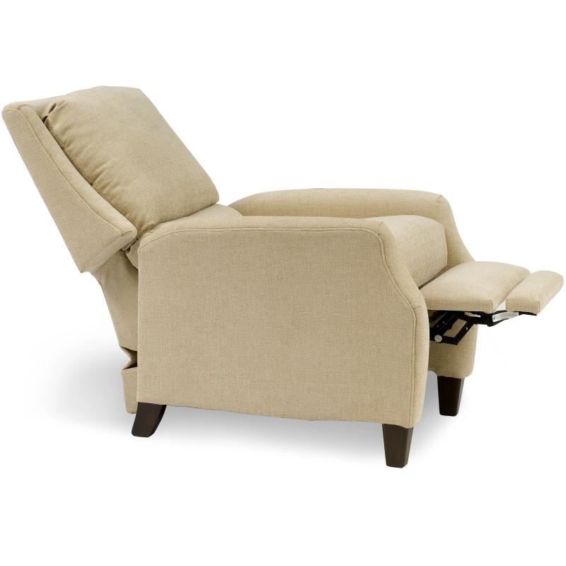 722-recliner-fabric-whitebg-open.jpg