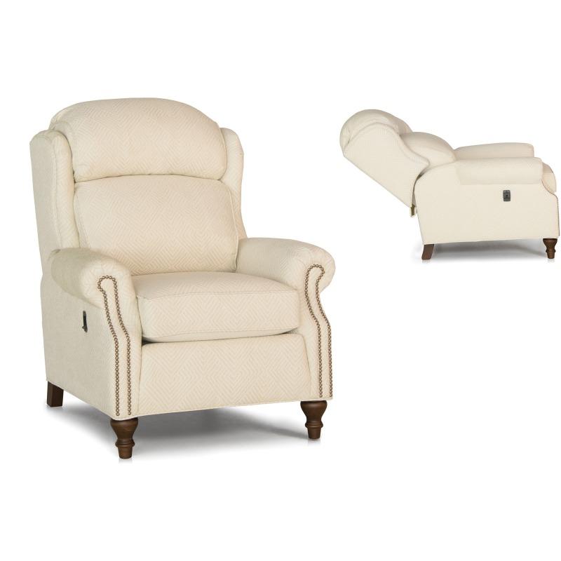 932-fabric-tiltback-chair-whitebg.jpg