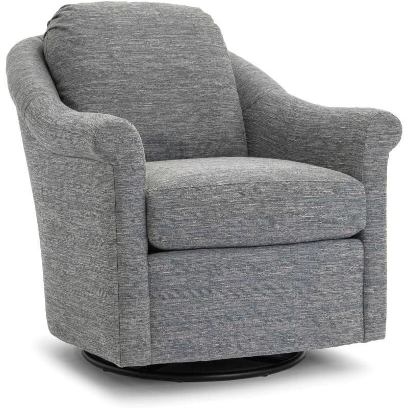 534-fabric-chair-whitebg.jpg