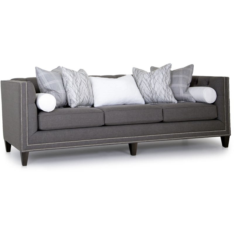 243-A-fabric-sofa-extrapillows.jpg