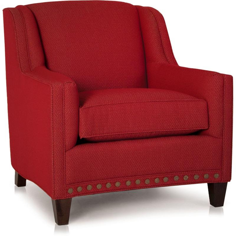 227-fabric-chair-whitebg.jpg
