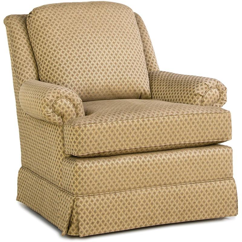 971-HD-fabric-chair.jpg