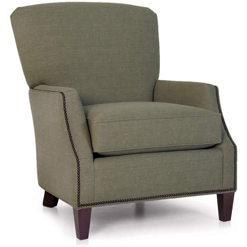 529-HD-fabric-chair.jpg