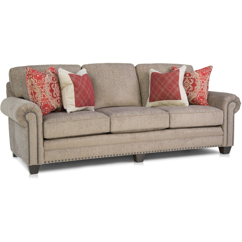 235-HD-fabric-sofa.jpg